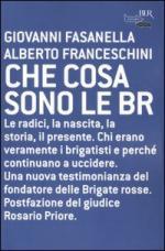 29075 - Fasanella-Franceschini, G.-A. - Che cosa sono le BR