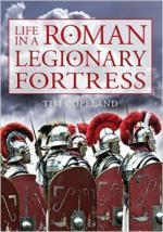 29208 - Copeland, T. - Life in a Roman Legionary Fortress