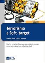 29378 - Fasanella-Cereghino, G.-M.J. - Carte segrete del duce. Tutte le rivelazioni su Mussolini e il fascismo conservate negli archivi inglesi (Le)