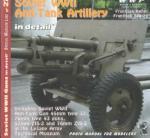 29380 - Koran-Sykora, F.-F. - Special Museum 27: Soviet WWII Anti-Tank Artillery in detail