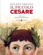 29443 - Traina, G. - Piccolo Cesare (Il)