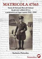 29463 - Brandau-Schickert-Jablonka, B.-H.-P. - Misteriosa storia di Troia (La)