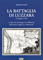29488 - Ratti, A. - Battaglia di Luzzara 15 agosto 1702 (La)