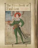 29561 - Rublack-Hayward, U.-M. cur - First Book of Fashion. The Books of Clothes of Matthaeus v. Veit Konrad Schwarz of Augsburg (The)