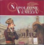 29618 - AAVV,  - Napoleone e la fine di Venezia. Catalogo della mostra