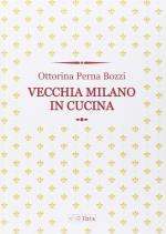29643 - Perna Bozzi, O. - Vecchia Milano in cucina