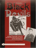 29673 - Nelson, M.J. - With The Black Devils. A Soldier's World War II Account with the First Special Service Force and the 82nd Airborne