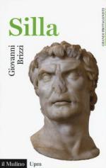 29682 - Brizzi, G. - Silla