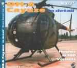29767 - Koran, F. - Present Aircraft 06: OH-6 Cayuse in detail