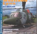 29769 - Spacek, J. - Present Aircraft 09: Westland Lynx in detail