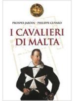 30078 - Jardin-Guyard, P.-P. - Cavalieri di Malta (I)