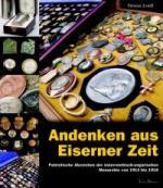 30089 - Loidl, T. - Andenken aus Eiserner Zeit. Patriotische Abzeichen der oesterreichisch-ungarischen Monarchie von 1914 bis 1918