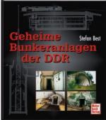 30103 - Best, S. - Geheime Bunkeranlagen der DDR