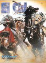 30222 - Jimeno, J. - El Cid