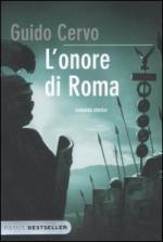 30228 - Cervo, G. - Onore di Roma (L')