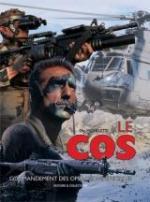 30246 - Micheletti, E. - COS. Commandement des operations speciales (Le)