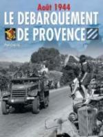 30262 - Gaujac, P. - Aout 1944. Debarquement de Provence (Le)