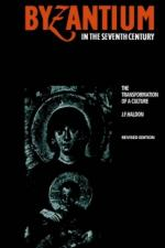 30285 - Haldon, J.F. - Byzantium in the Seventh Century. The Transformation of a Culture
