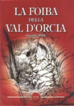 30358 - Sbrilli, I. - Foiba della Val d'Orcia 8 aprile 1944