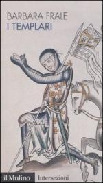 30433 - Frale, B. - Templari (I)