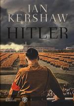 30446 - Kershaw, I. - Hitler