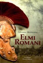 30460 - Mattesini, S. - Elmi Romani