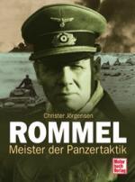 30623 - Joergensen, C. - Rommel. Meister der Panzertaktik