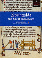 30684 - Liebel, J. - Springalds and Great Crossbows
