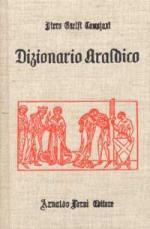 30695 - Guelfi Camaiani, P. - Dizionario Araldico