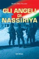 30795 - Orza Palazzo, R. - Angeli di Nassiriya (Gli)