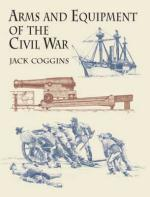 30812 - Coggins, J. - Arms and Equipment of the Civil War
