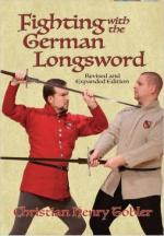 30835 - Tobler, C.H. - Fighting with the German Longsword