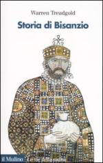 30877 - Treadgold, W. - Storia di Bisanzio