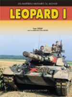 30930 - Debay-Baltzer, Y.-E. - Leopard 1 (Le)