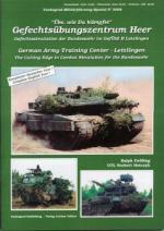 31039 - Zwilling-Hoiczyk, R.-N. - Militaerfahrzeug Special 5005: Modern German Army Training Center Letzlingen