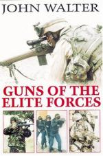 31135 - Walter, J. - Guns of the Elite forces