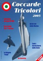 31203 - Niccoli, R. - Coccarde Tricolori 2005
