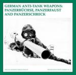 31217 - De Vries-Martens, G.-B.J. - German Anti-tank Weapons: Panzerbuechse, Panzerfaust and Panzerschreck ULTIME COPIE!!!