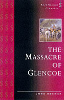 31291 - Buchan, G. - Massacre of Glencoe