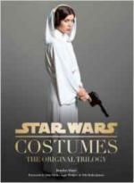 31324 - Alinger, B. - Star Wars Costumes.The Original Trilogy