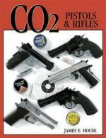 31340 - House, J.E. - CO2 Pistols and Rifles