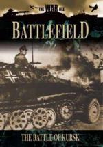 31367 - AAVV,  - Battlefield: The Battle of Kursk DVD