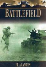 31369 - AAVV,  - Battlefield: El Alamein DVD