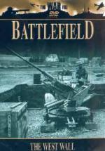 31379 - AAVV,  - Battlefield: The West Wall DVD