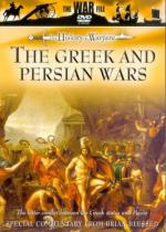 31385 - AAVV,  - History of Warfare: Greek and Persian Wars DVD
