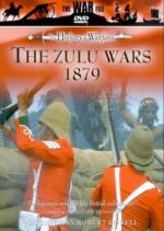 31404 - AAVV,  - History of Warfare: Zulu Wars 1879 DVD