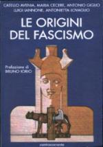 31478 - AAVV,  - Origini del fascismo (Le)