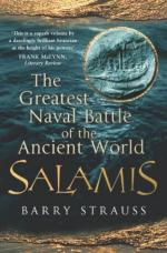 31778 - Strauss, B. - Salamis. The Greatest Naval Battle of the Ancient World