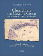 31817 - Cortesi, P. - Libro nero del medioevo (Il)