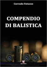 31881 - AAVV,  - Cento obiettivi sull'esercito italiano
